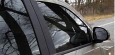 amende vitre teinté les vitres teint 233 es c est fini en janvier 2017 challenges