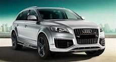 2020 audi q7 2020 audi q7 release date exterior engine price