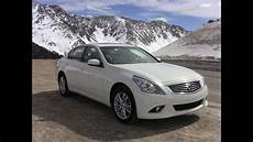how it works cars 2012 infiniti g25 navigation system 2012 infiniti g25 awd 0 60 mph high altitude colorado review youtube