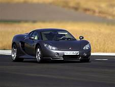 Ascari Pictures Wallpapers Pics Photos & Quality Images