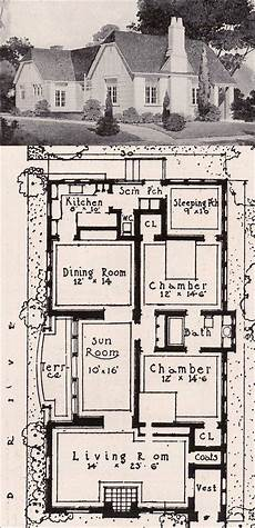 old english cottage house plans floor plans old cottage design cottage floor plans
