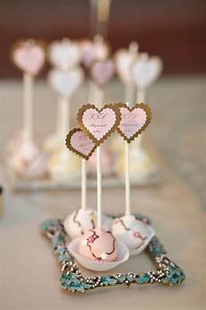 162 best wedding favors and diy ideas images on pinterest