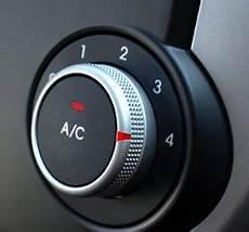 klimaanlage oder klimaautomatik klimaanlage klimaautomatik kosteng 252 nstig reparieren