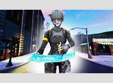 3D Elite Agent Thumbnail Speed art Free Download!!   YouTube