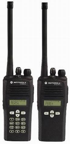 vhf portable radio and vhf handheld radios
