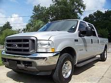 how to sell used cars 2004 ford f250 auto manual sell used 2004 ford f250 super duty diesel in jacksonville florida united states for us 8 495 00