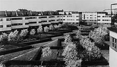 ernst may siedlung frankfurt am lak 243 telep 1927 architekt ernst may