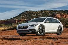 2020 buick regal 2020 buick regal review ratings specs prices and
