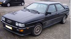 10 best classic cars of 80 s and 90 s autos craze
