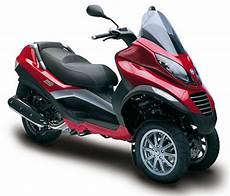 piaggio mp3 250 i e service repair manual