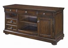 home office furniture kansas city porter large credenza h697 46 desks from ashley at
