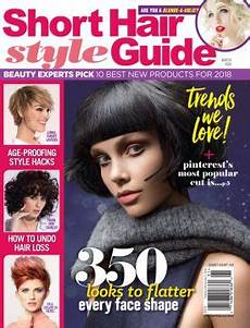 hair style list hair style guide uncover your best layers jet rhys