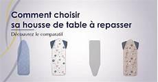 housse table a repasser meilleure housse table 224 repasser 2019 top 10 et comparatif