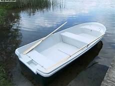 bootsquelle nell 2 ruderboote kaufen