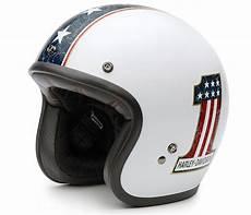 h d jethelm americana retro ec 98311 15e bei thunderbike