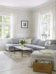 tapeten vorschläge wohnzimmer wohnzimmertapete neue vorschl 228 ge f 252 r jeden geschmack
