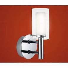 eglo palermo bathroom wall light