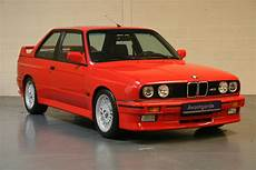 bmw e30 m3 used 1990 bmw e30 m3 86 92 for sale in tamworth