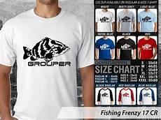 Kaos Go Fishing Marlin kaos go fishing marlin kaos mancing mania marlin kaos