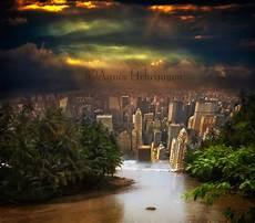 new york jungle photo et image visions artistiques