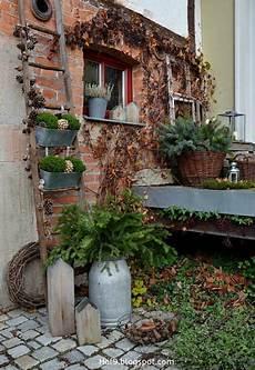 Garten Im Winter Dekorieren - ii adventspecial au 223 endeko im winter garten garten