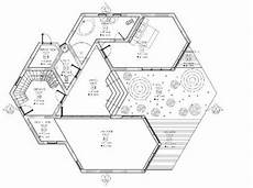 sacred geometry house plans sacred geometry architecture geometry architecture