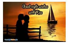 wishes goodnight images pictures