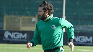 Giuseppe Fella