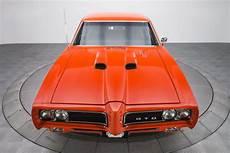 car owners manuals free downloads 1969 pontiac gto parental controls 1969 pontiac gto judge 4 miles carousel red hardtop 461ci v8 5 speed manual for sale photos