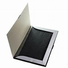 100 sheets a4 black carbon paper hand copier stencil