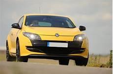 Rs Tuning Renault Megane Rs Car Tuning