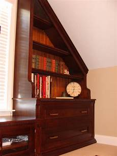 home office furniture atlanta custom furniture traditional home office atlanta