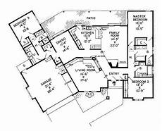 tidewater house plans tidewater place modern home plan 038d 0187 house plans