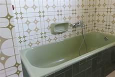 Badewanne Setzen So Setzen Sie Fachgerecht Ihre Neue