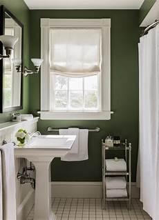 farrow ball calke green interiors by color 6 interior decorating ideas
