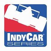 17  Best Images About Indy Car Racing On Pinterest Logos