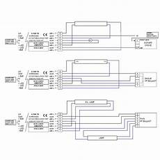 bodine b100 emergency ballast wiring diagram collection wiring diagram sle