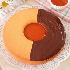 ricetta crostata di marmellata di benedetta rossi tutte le ricette crostata occhio di bue alla marmellata fatto in casa da benedetta rossi ricetta nel 2020