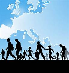 crossing europe s borders new approaches to migration in