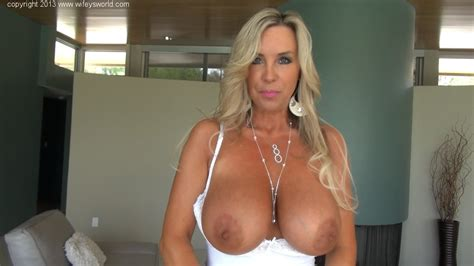 Jade Wifey Nude
