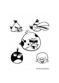 Xenia Malvorlagen Novel Angry Birds Coloring Pages On Coloring Book Info Vogel