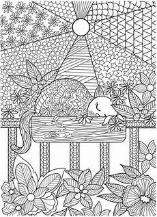178 best awesome animals images on pinterest adult coloring coloring books and coloring pages