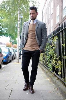 Smart Casual Hochzeit - smart casual workwear for autumn s style