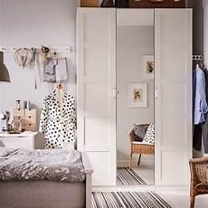 garderoben ideen ikea bedroom storage solutions ikea