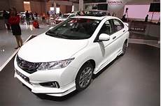2019 honda city honda city 2019 price in pakistan review specs images