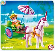 Playmobil Malvorlagen Unicorn Playmobil Set 4934 Pink Egg With Unicorn Cart