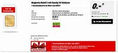 magenta mobil s md d1 tarif f 252 r 21 95 aktionspreis