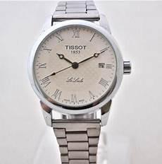 ceas de mana tissot ceas tissot 1853 le locle automatic