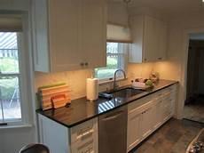 Kitchen Countertops Nassau County by Stock And Semi Custom Cabinets Mattituck Riverhead