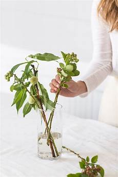 diy peony wedding bouquet tutorial whitney blake